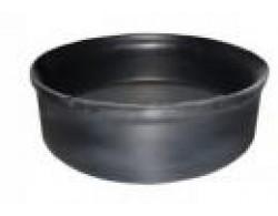 Дно дренажного колодца ПП диаметр 500 мм