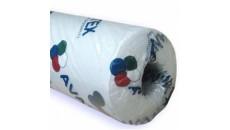 Геотекстиль дренажный Дорнит 150гр/кв.метр, ширина 2 метра  100 квм
