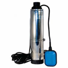 Погружной насос для колодца водомёт 150/60А