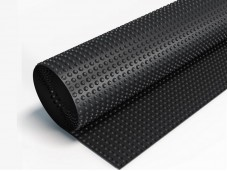 Профилированная мембрана PLANTER, размер (2х20 м) 40 кв/м