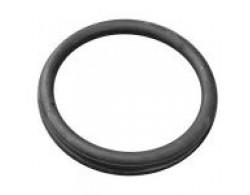 Уплотнительной кольцо герметизирующее дно колодца диаметром 695 мм